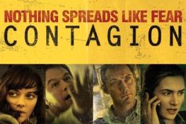 contagion_promos_1