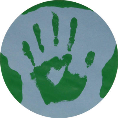 Aim Higher Than Zero: How Handprints Reframe Measuring Your Impact