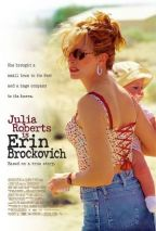 Erin_Brockovich_(film_poster)