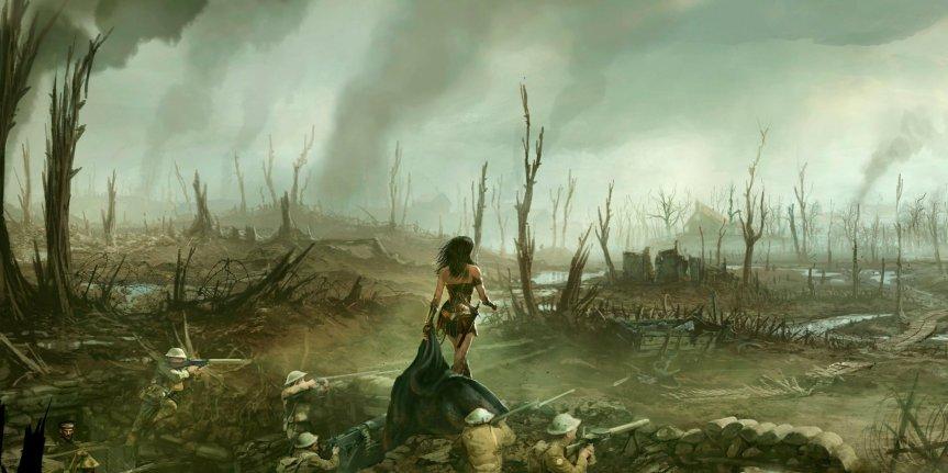 Wonder-Woman-Movie-Concept-Art