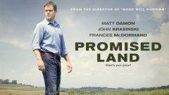 promisedland620